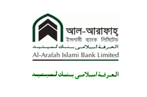 swot analysis of islami bank limited Here is the swot analysis of industrial and commercial bank of china (icbc) is a state-owned bank that provides banking and financial services  islamic banking.